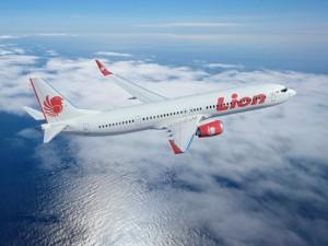 Обломки пассажирского Boeing нашли в Индонезии. На борту был 181 пассажир