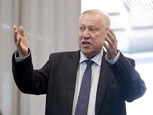 Тефтелев пригрозил наказать за птичий помет, от которого задыхался Челябинск