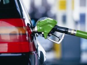 Повышение акцизов вызовет резкий скачок цен на бензин