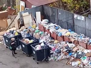 Вице-премьер Мутко пообещал рост тарифов на вывоз бытового мусора