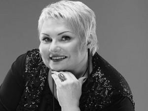 В Украине погибла актриса популярного комедийного шоу и команды КВН Поплавская