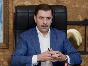 Алексей Овакимян: «Продолжительность жизни в 80 лет в Челябинской области достижима»