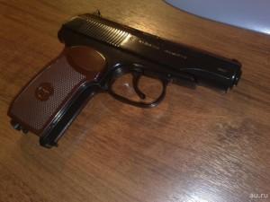 Охранник челябинской ТЭЦ погиб от огнестрельного ранения