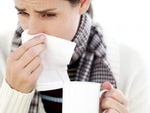 Новое лекарство от гриппа достаточно принять один раз, утверждают разработчики
