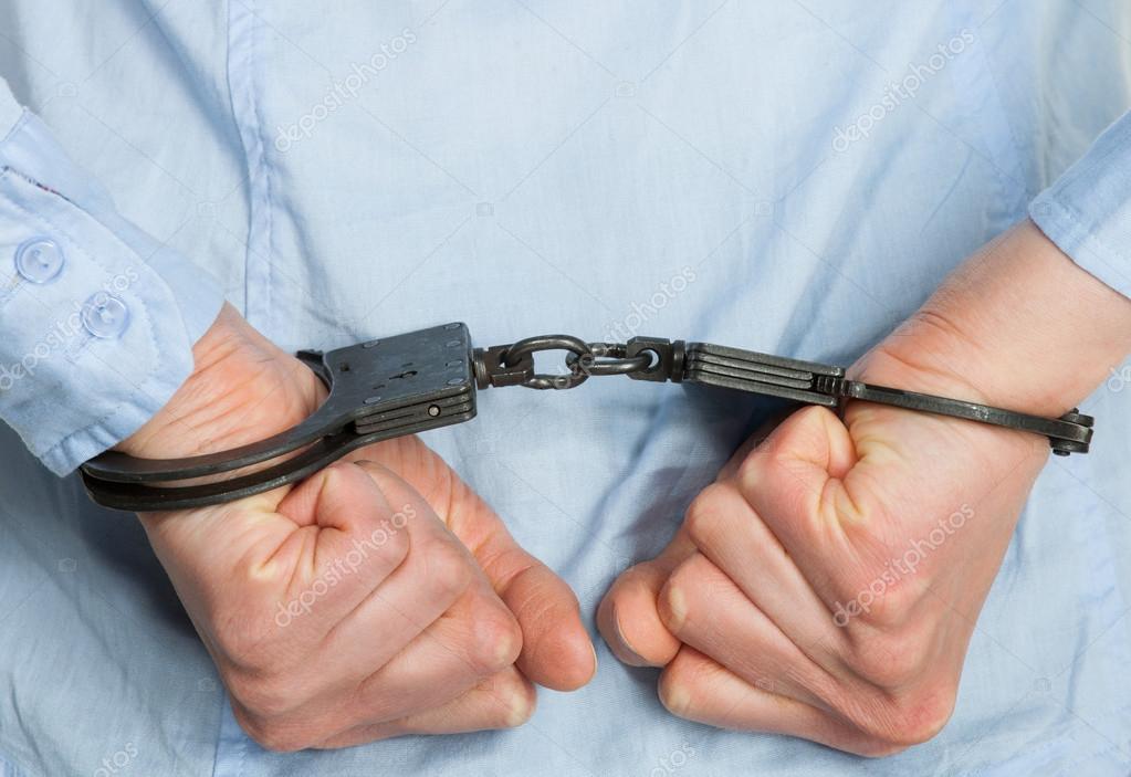 В Брянске искателю «закладок» грозит 10 лет тюрьмы