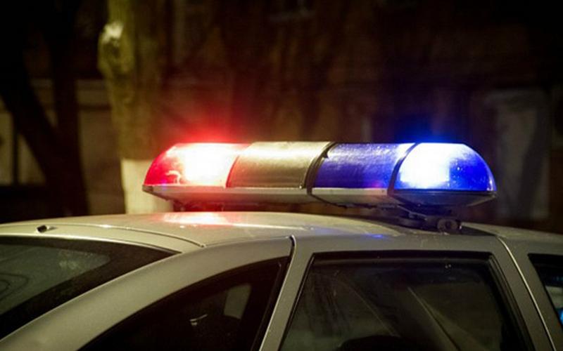 Под Брянском автомобилист сбил женщину и скрылся