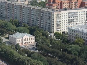 Россиянам предложили оплачивать долги соседей за «коммуналку»