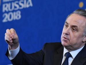 Виталий Мутко будет руководить подготовкой к саммитам ШОС и БРИКС в Челябинске