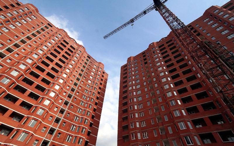 Цены на квартиры в Брянске продолжат расти