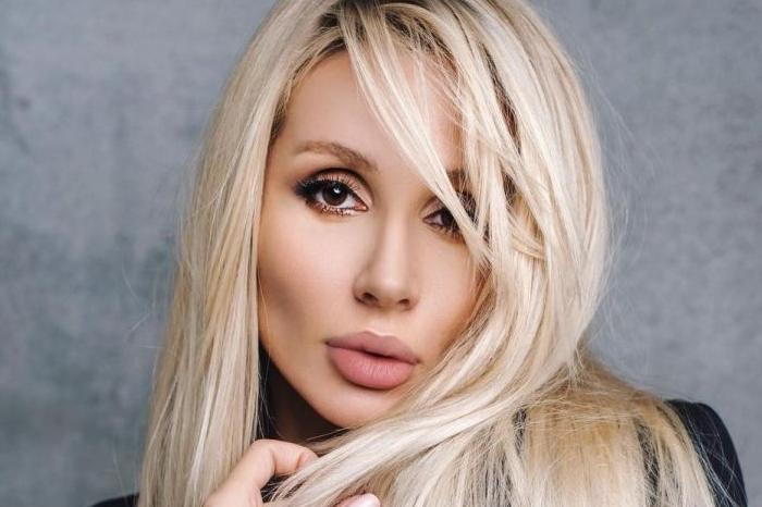 Популярная певица Светлана Лобода попала в больницу