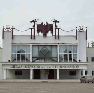В Брянске в ДШИ №1 пройдет благотворительный концерт