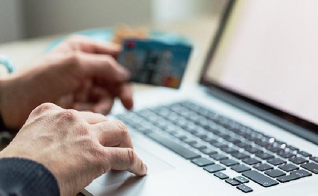 Быстрые деньги онлайн прямо на банковскую карту с сервисом «Moneyveo»