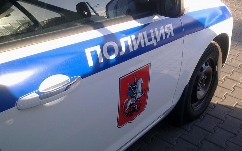 В Брянске легковушка сбила женщину — полиция ищет свидетелей