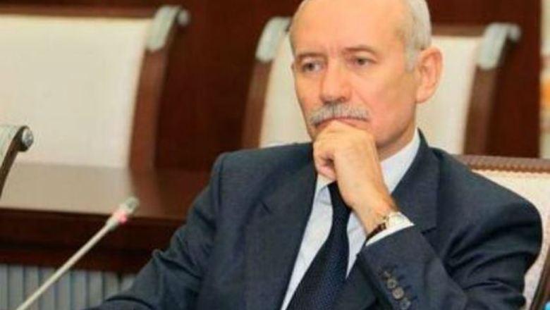 Третий губернатор за сутки подали в отставку