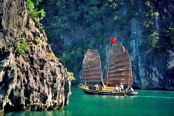 Экскурсии во Вьетнаме (Нячанг)