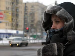 В выходные погода на Южном Урале будет солнечной, но уже морозной