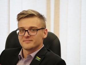Екатеринбургский депутат назвал сталинский ГУЛАГ «хорошей вещью»