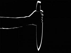 Южноуральского семиклассника подозревают в убийстве бабушки-инвалида