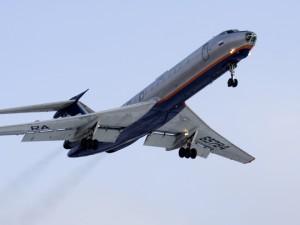 40 рейсов задержано или отменено в московских аэропортах