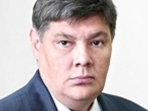 Объявлен в федеральный розыск бывший вице-губернатор Челябинской области