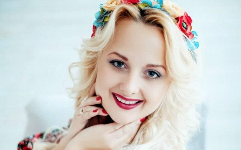 Брянская певица Иванка выпустила клип ко Дню матери