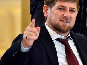 Рамзан Кадыров пообещал «жесткие меры» противникам соглашения о границе с Ингушетией