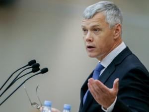 В региональном отделении «Справедливой России» сообщили о возможной провокации