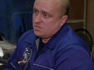 Лучший сталевар Магнитки скончался на рабочем месте