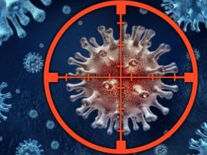 Российские ученые совершили революцию в лечении тяжелых форм рака