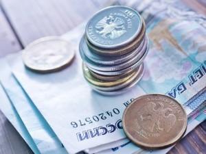 Изъять невостребованные вклады и акции в бюджет предложили в Госдуме
