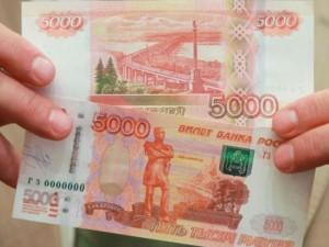 118 детей, родители которых неизвестны, получают социальную пенсию в Челябинской области
