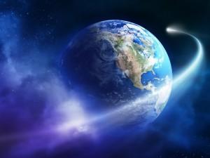 335 квадриллионов рублей составляет примерная стоимость нашей планеты