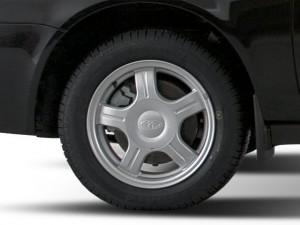 Разработаны новые требования к свидетельствам о регистрации автомобилей