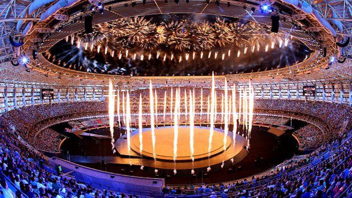 Где можно купить билеты в цирк на Вернадского