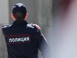 Массовое сокращение полицейских привело к «кадровому голоду» в Амурской области