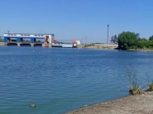 В Челябинской области воду почистят на 320 миллионов рублей