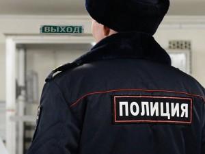 50 полицейских увольняются ежеквартально на Сахалине