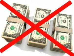 Россия, Индия и Китай отказываются во взаиморасчетах от долларов