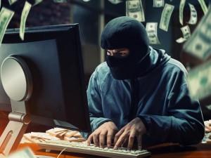 Новый способ кражи денег из банкоматов прнес хакерам десятки миллионов долларов