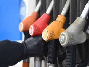 Госрегулирования цен на бензин не будет. Это не означает, что цены пойдут «в рост»?