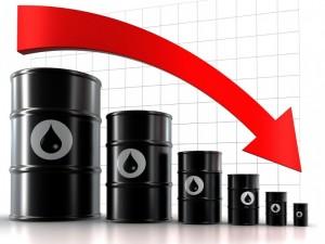 Дональд Трамп приветствует падение цен на нефть