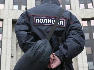 Перед массовым сокращением все полицейские сдадут экзамен на профпригодность