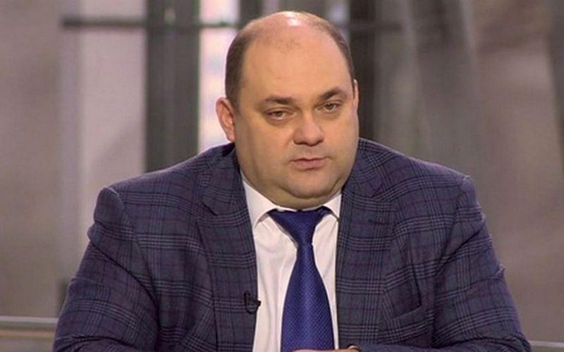 Уроженец Брянска стал заместителем курского губернатора