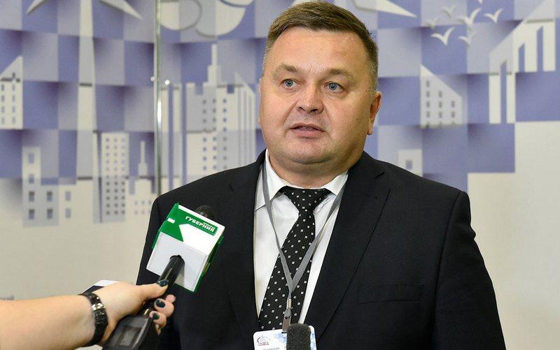 Белорусские бизнесмены изъявили желание сотрудничать с брянцами