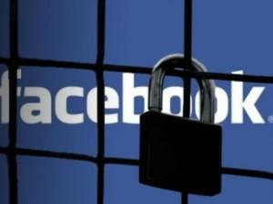 Facebook и Instagram начали блокировать посты по решению районного суда