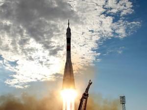 Ракетам «Союз-ФГ» разрешат летать не более года