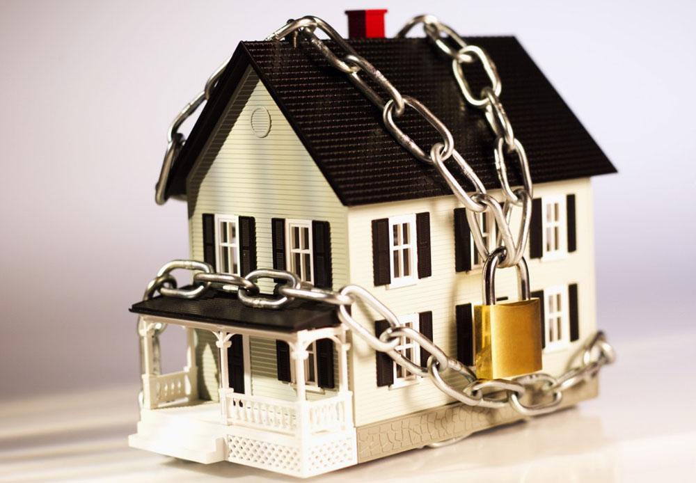 Верховный суд разрешил изъять единственное жилье у должника-банкрота