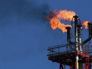 Россия побила рекорд СССР по добыче нефти
