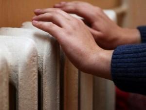 Уральская теплосетевая компания лишилась статуса основного поставщика тепла в Челябинске