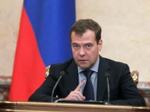 Антиукраинские санкции России затронут почти 400 компаний и физлиц